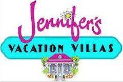 Jennifer's Vacation Villas