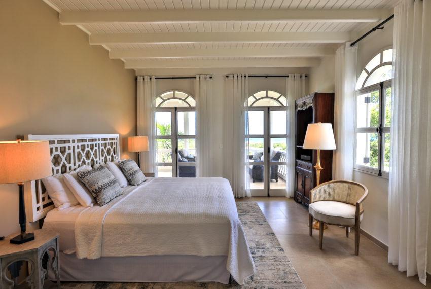 033-Guest Room 2