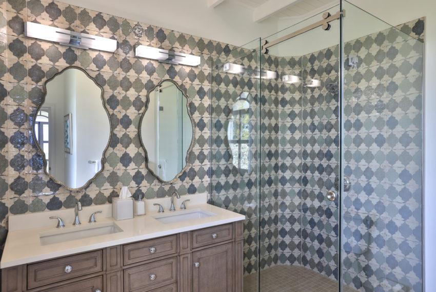 036-Guest Bathroom 2