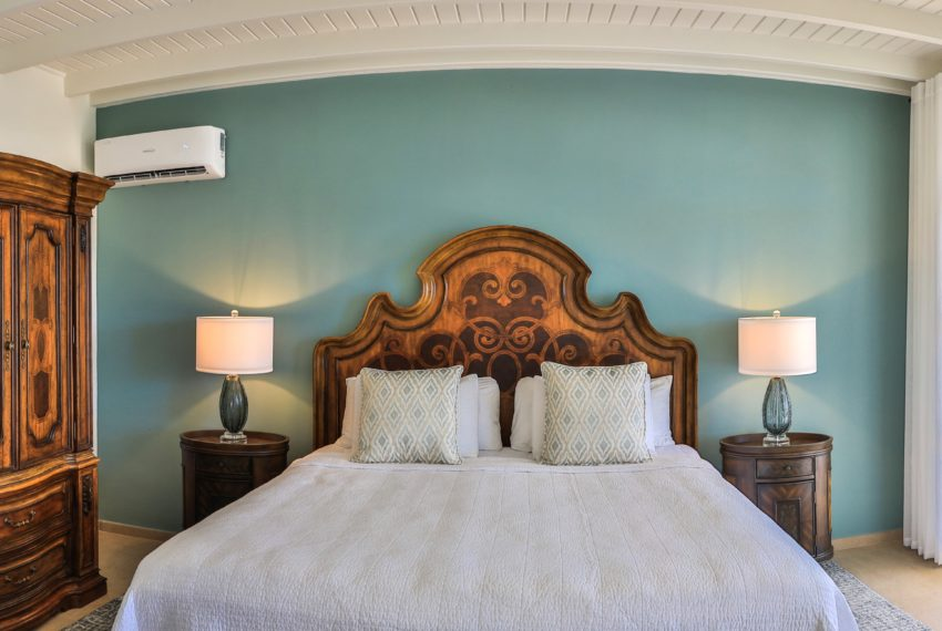 037-Guest Room 3-1a