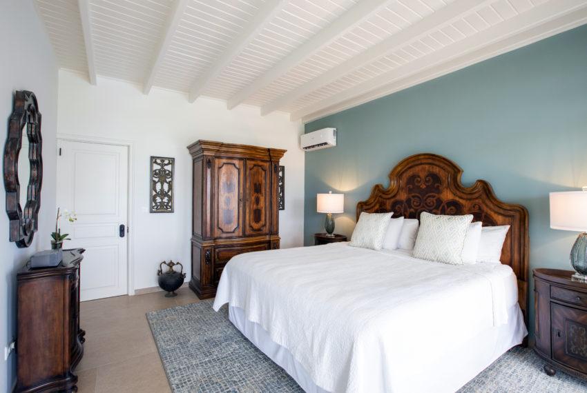 037-Guest Room 3a