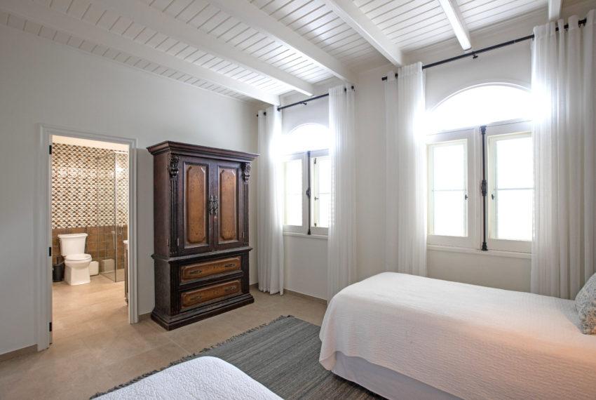 041-Guest Room 4